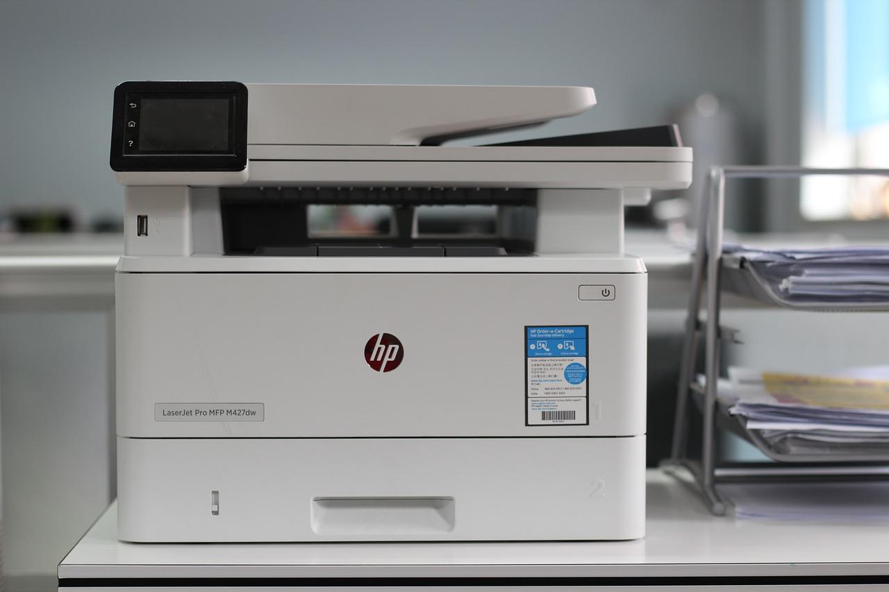 印刷の管理からGPOに設定したプリンタが削除できない